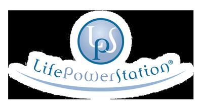 LifePowerStation